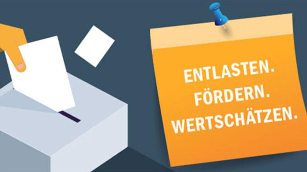 Forderungen zur Landtagswahl 2021   Landesverband HOLZBAU ...